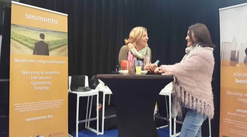 Jobbeurs-sesmento-UHasselt-2018-500x277