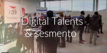 PHP-Digital-Talents-Sesmeto-Job-Vacature-350x175