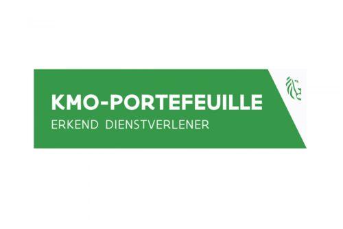 kmoportef-min-500x333